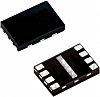 Cypress Semiconductor 32Mbit SPI Flash Memory 8-Pin USON,