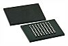 Cypress Semiconductor S29GL256P11FFI010, CFI 256Mbit Flash