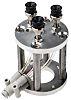 ST Robotics Vacuum Suction Cup Robot Gripper