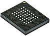 Cypress Semiconductor SRAM, CY62167EV30LL-45BVXI- 16Mbit
