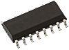 Cypress Semiconductor CY8C4014SXI-421, 32bit ARM Cortex M0