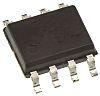 Cypress Semiconductor FM24V05-G Serial-I2C FRAM Memory, 512kbit,