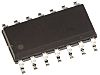 Cypress Semiconductor 64kbit I2C FRAM Memory 14-Pin SOIC,