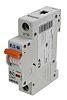 Eaton MEMShield EMCH MCB Mini Circuit Breaker 1P,