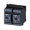 Siemens Sirius Innovation SRA23 3 Pole Contactor, 3NO,
