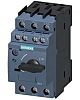 Siemens Sirius Innovation 690 V ac Motor Protection
