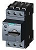 Disjoncteur moteur Siemens 22 → 32 A Sirius Innovation