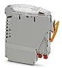 Phoenix Contact IOA REL 24V DI/BFI/1.0A/EX PLC I/O