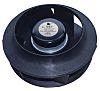 COMAIR ROTRON Centrifugal Fan 225 (Dia.) x 136.5mm,