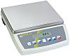 Kern Electronic Scales, 30kg Weight Capacity Type C
