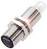 BALLUFF M18 x 1 Inductive Sensor - Barrel,