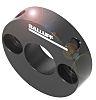 BALLUFF Round Micropulse Transducer Sensor & Switch Magnet,