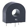 RS PRO Current Transformer, , 5 → 60A Input