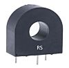 RS PRO Current Transformer, , 60 → 200A