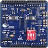 Cypress Semiconductor CY15FRAMKIT-001, Ferroelectric RAM (FeRAM)