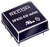 Recom RPA30-AW 30W Isolated DC-DC Converter Through Hole,