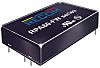 Recom RPA60-FW 60W Isolated DC-DC Converter Through Hole,