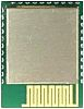 Cypress Semiconductor CYBLE-012011-00 Bluetooth Chip 4.1