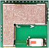 Cypress Semiconductor CYBLE-222005-00 Bluetooth Chip 4.1