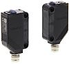 Omron Through Beam (Emitter and Receiver) Photoelectric Sensor