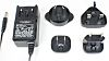 RS PRO, 12W Plug In Power Supply 9V