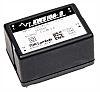 TDK-Lambda, 10W Embedded Switch Mode Power Supply SMPS,