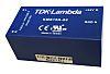 TDK-Lambda, 15W Embedded Switch Mode Power Supply SMPS,