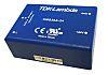 TDK-Lambda, 30W Embedded Switch Mode Power Supply SMPS,