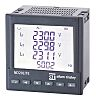 Sifam Tinsley ND20LITE LCD Digital Power Meter, 92.5mm