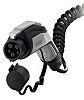 Phoenix Contact, EV-T1G3C-1AC20A-4.0M2.5EHBK01 EV Type 1 Electric