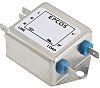EPCOS B84111F Series 10A 250 V ac/dc 50