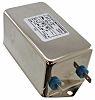 EPCOS, B84113H 10A 250 V ac/dc 50 →