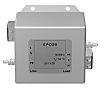 EPCOS, B84142A*166 10A 250 V ac/dc 50 →