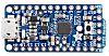 ADAFRUIT PRO TRINKET 3V MCU Development Board 2010