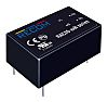 Recom, 20W Embedded Switch Mode Power Supply SMPS,