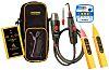 Martindale SMKIT20 Voltage Indicator & Proving Unit Kit