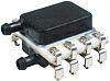 RSCMRRM005NGSE3 Honeywell, Gauge Pressure Sensor 8-Pin SMD