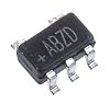 BA8391G-TR ROHM, Comparator, Open Collector O/P, 1.3μs 2