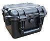 RS PRO Waterproof Plastic Equipment case, 300 x