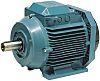 ABB M3AA Reversible Squirrel Cage Motor AC Motor,