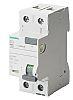 Siemens 1 + N 25 A Instantaneous RCD