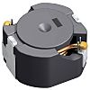TDK CLF-NI-D Series Shielded Wire-wound SMD Inductor with