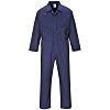 RS PRO Navy Coverall, XXL