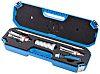 SKF TMIP30-60 Gear Bearing Puller, 30 → 60