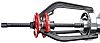 SKF TMMA80 Lever Press Bearing Puller, 200.0 mm