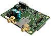 Siretta GSM & GPRS Modem Evaluation Kit LC400-UMTS-STARTER