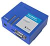Siretta GSM & GPRS Modem Evaluation Kit LC200-UMTS