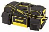 DeWALT Fabric Wheeled Bag with Shoulder Strap 699mm