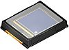 Osram Opto, SFH 2200 PIN Photodiode