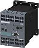 Siemens SPDT Multi Function Timer Relay, Multi Function,